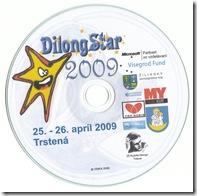 podtlac CD